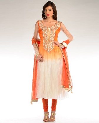 Latest-Anarkali-Frock