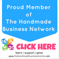 The Handmade Business Network