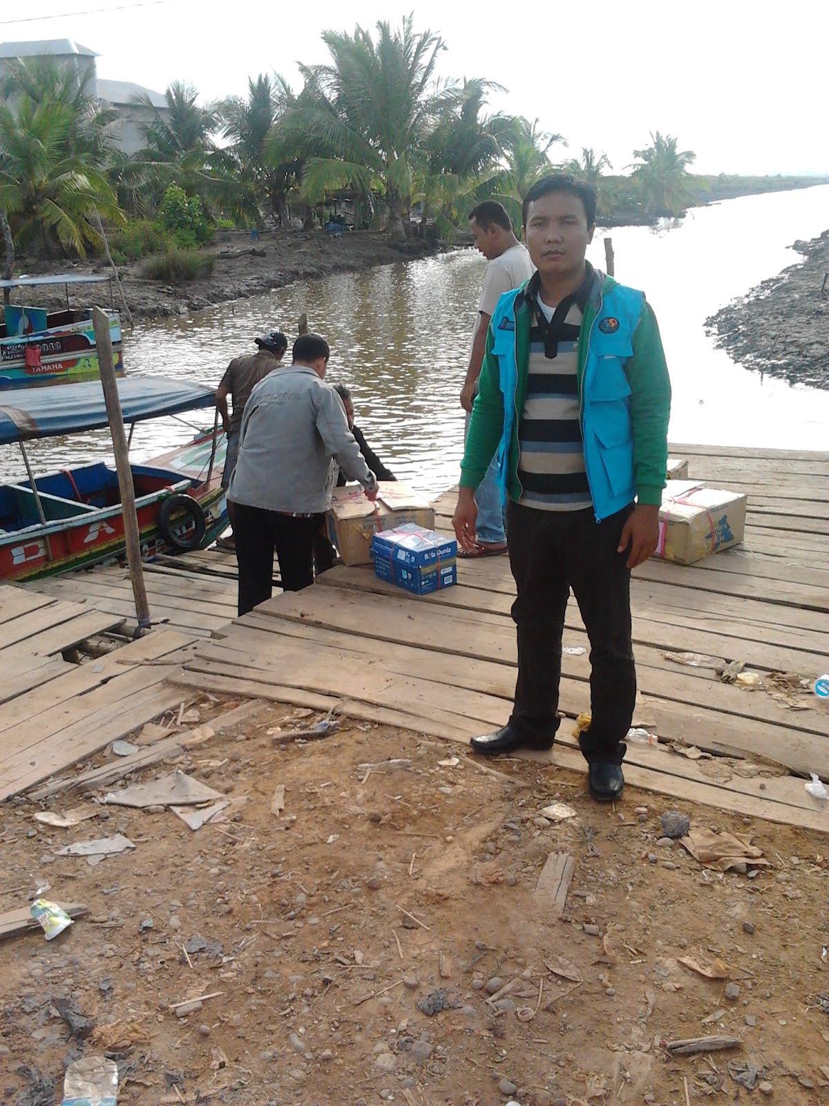 Image Result For Pulsa Murah Di Muara Satu