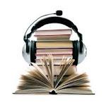 Audiolibros e Podcast