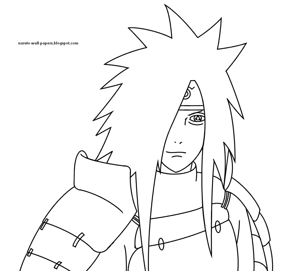 Uchiha Madara And Uchiha Sasuke Pencil moreover Le Dernier Naruto besides Desenhos Colorir Naruto besides Q Bee Nice also How To Draw Naruto Uzumaki Step By Step Drawing Tutorial. on hinata coloring pages