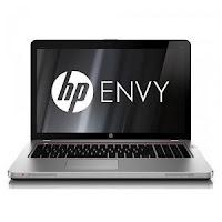 HP ENVY 17 3270NR