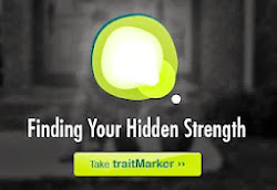 TRAITMARKER Personality Assessment