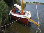 Martham Boats