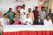 40 Years to Alluri Seetharama Raju-thumbnail-12
