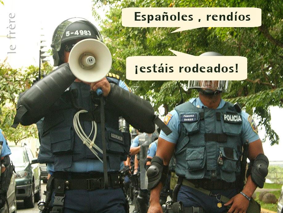 """""""Caso Gürtel"""",""""Bankia"""",""""Operación Púnica"""",""""pujol"""",""""Blesa"""",""""Rato"""",""""is pain"""""""