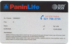 Good Program New Medical Benefit 8 Panin Life