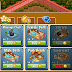 [Android Mod] Hotel Story: Resort Simulation v1.8.8 Mod APK [Unlimited Gems]