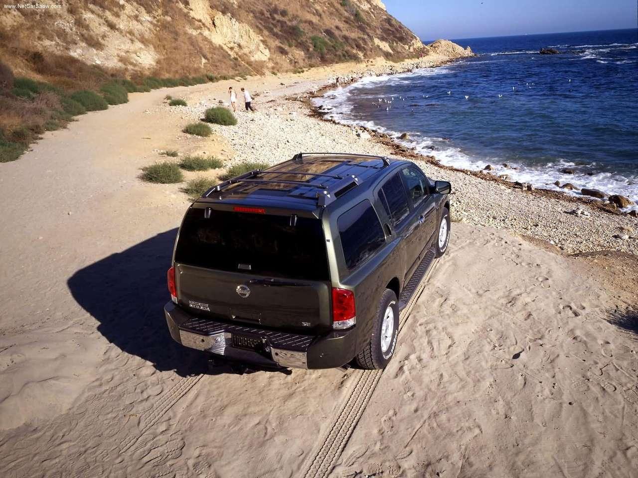 http://4.bp.blogspot.com/-KQDYY1sJnrs/TXxjThtrsrI/AAAAAAAAFjQ/Bj8lFY7x7v0/s1600/Nissan-Pathfinder_Armada_SE_2004_1280x960_wallpaper_06.jpg