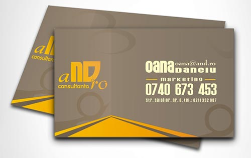 Business cards templates free