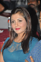 Hot, madhu, shalini, latest, hot, thighs, pics