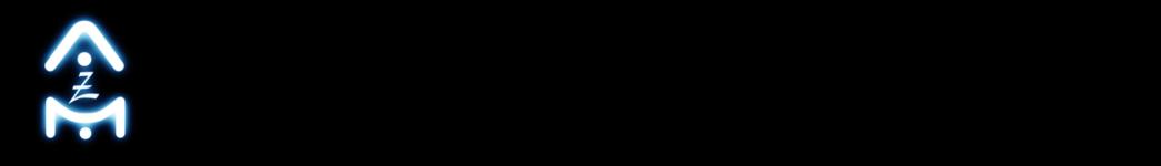 Azorian Media