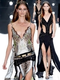 Roberto-Cavalli-Collection-Spring-2013