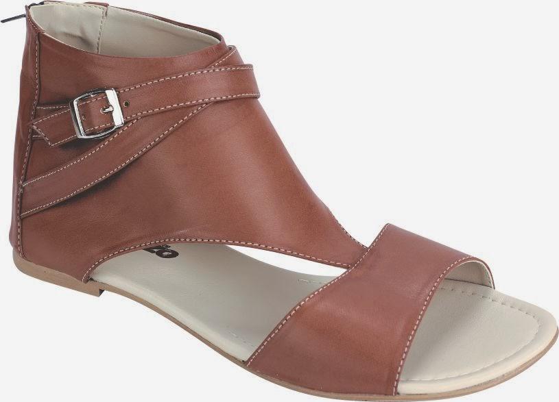 sepatumurahstore.blogspot.com
