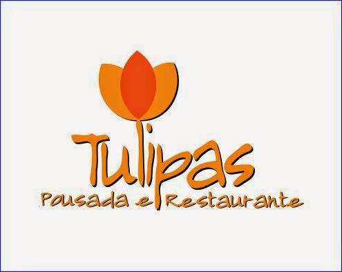 https://www.facebook.com/tulipasconde