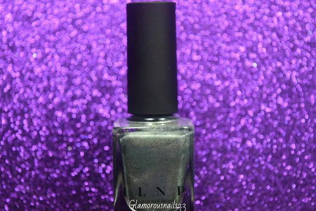 "ILNP Spring Collection 2015 ""Timeless Vow"""