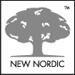 Recensione New Nordic