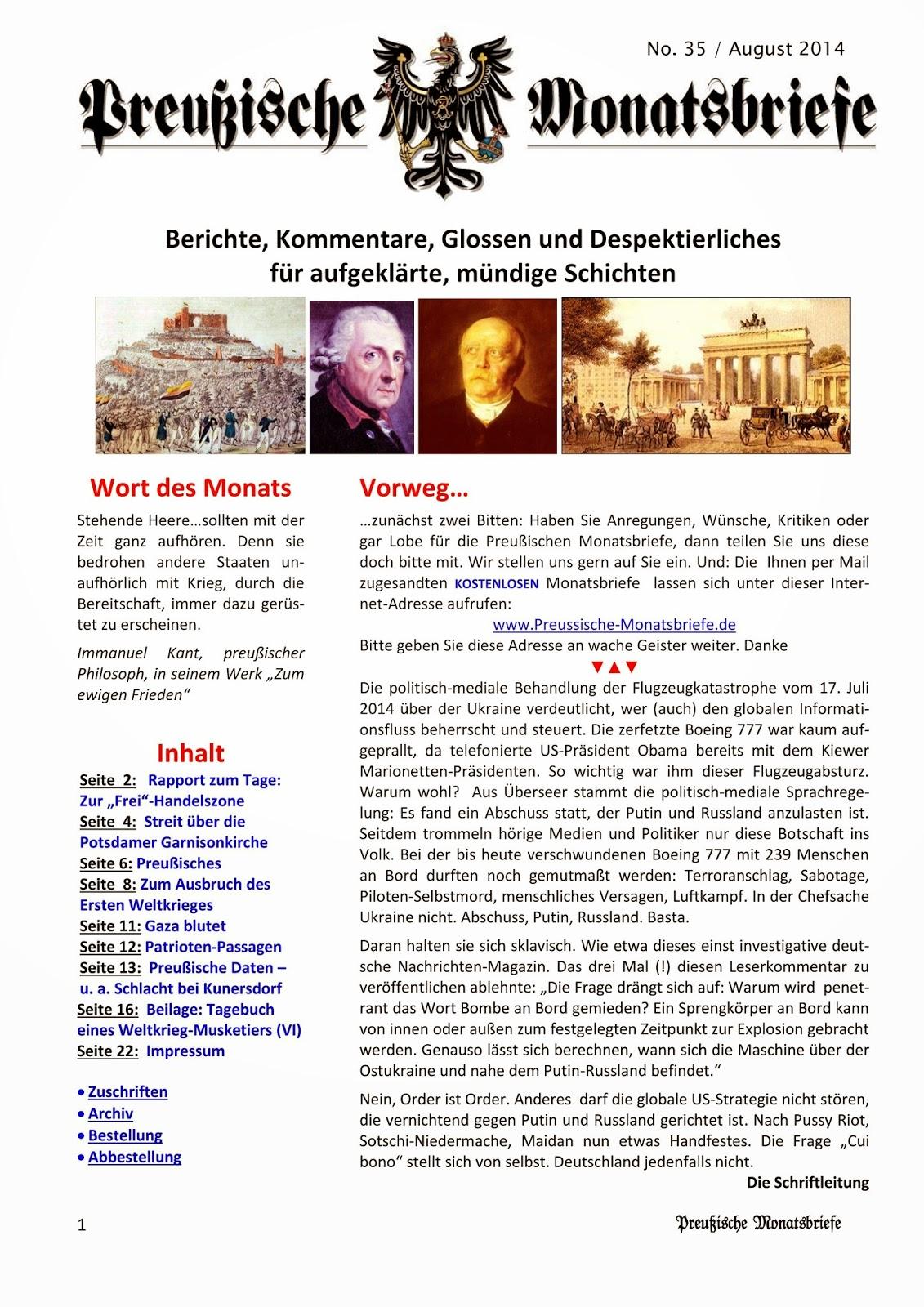 http://preussische-monatsbriefe.de/pdf/August_2014.pdf