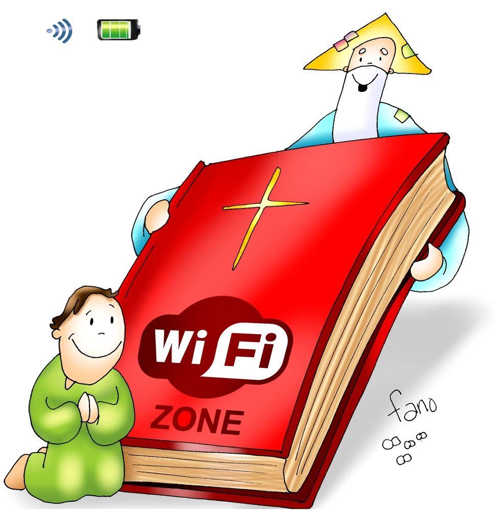 BIBLIA EN LÍNEA
