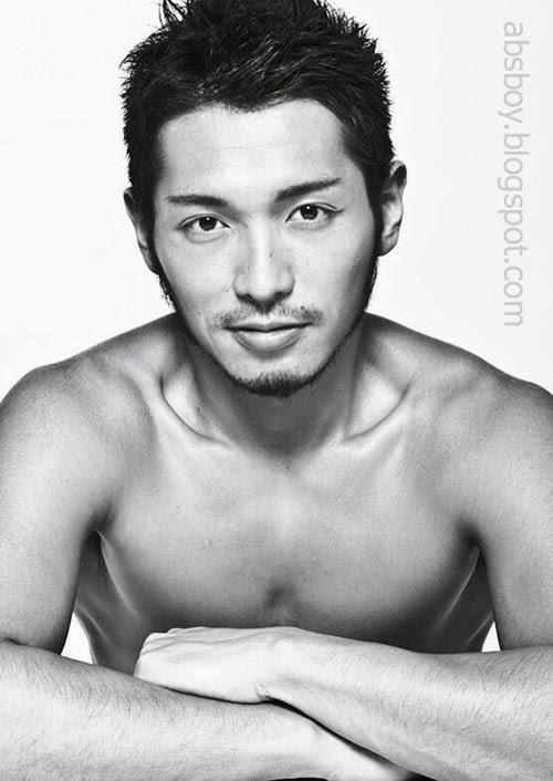 koh masaki Japan gay actor