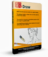 AKVIS Draw 1.1.191 Multilingual Activator download free full version