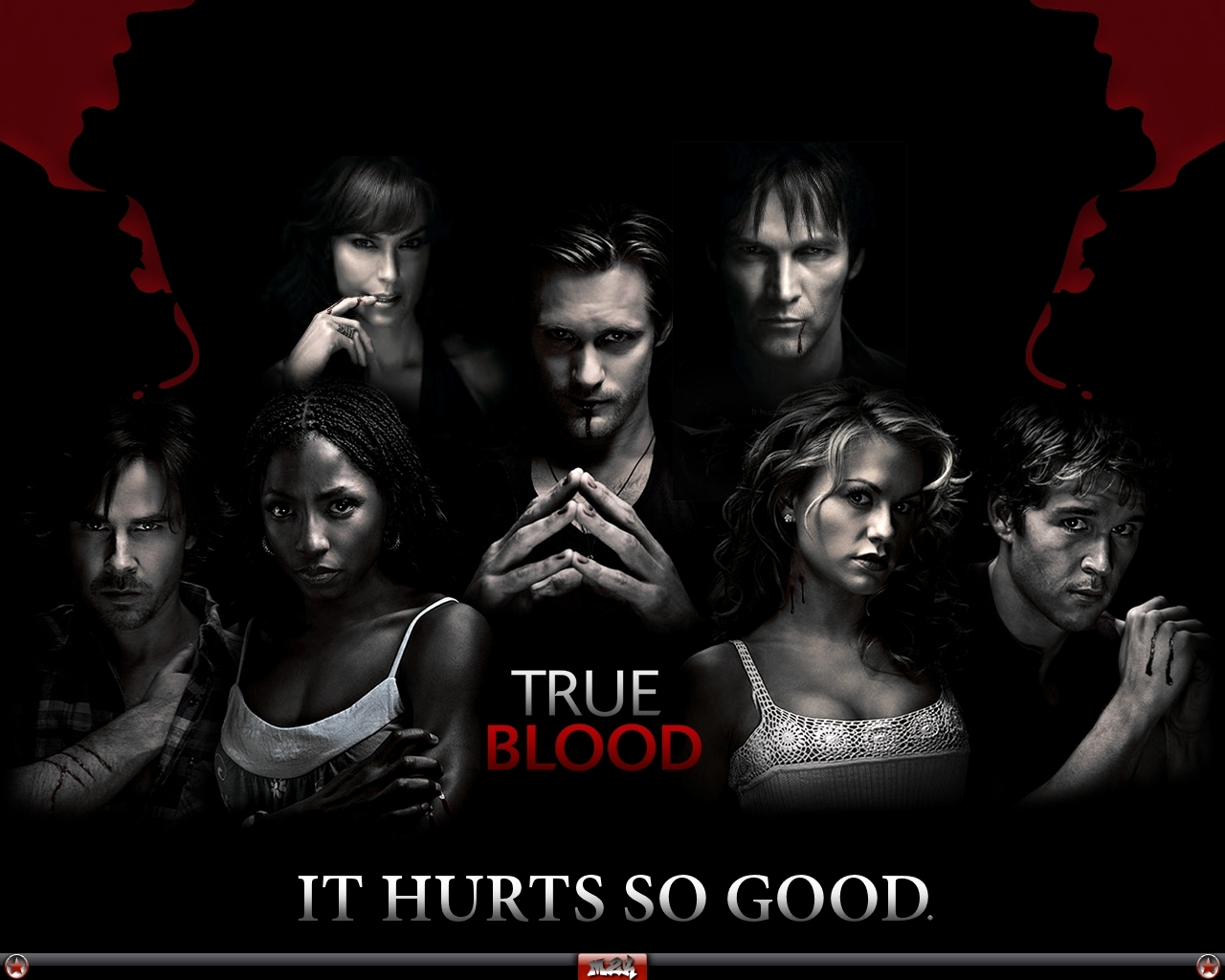 http://4.bp.blogspot.com/-KQL12he3Kdo/TfpiV-LOWrI/AAAAAAAAFJE/6oSktcoqHUU/s1600/true-blood-true-blood.jpg