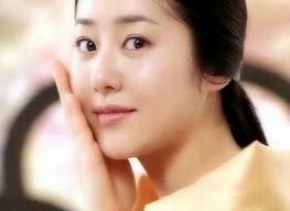 Го Хен Чжун (Go Hyun-jung)
