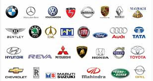 List of Car Manufacturers in India