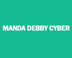 Lowongan Kerja PT. MANDA DEBBY CYBER