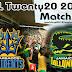 ASTROLOGY PREDICTION Jamaica Tallawahs vs Barbados Tridents 23 Jun 2015 Kensington Oval, Bridgetown, Barbados