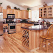 Latest Kitchen Design