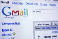 Undo Send For Sent Emails On Gmail