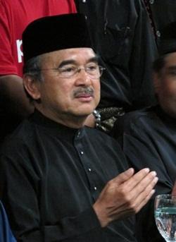 Melaka Lanjutkan Tempoh Operasi Pusat Hiburan