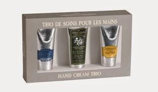 http://usa.lecouventdesminimes.com/hand-cream-christmas-trio,4,1,223,4852.htm