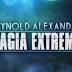 Ratings de la TVboricua: De ¨Magia Extrema¨ y las comedias de Wapa