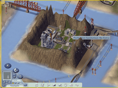 How to download and install simcity 4 deluxe edition for free apps
