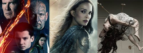 new-posters-enders-game-thor-2-american-horror-story-coven