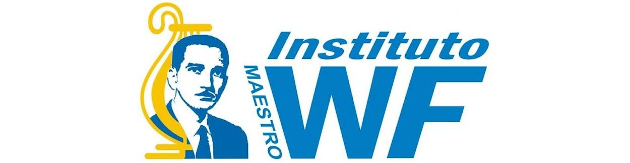 Instituto Maestro Wilson Fonseca