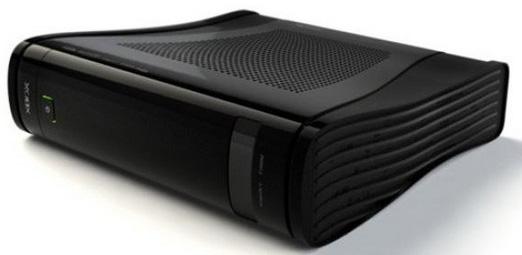 Xbox720 durango