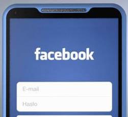 Aplikasi Facebook Untuk Android Akan Hadir ?