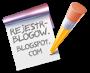 Button Rejestr Blogów