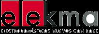 Elekma Blog - Electrodomesticos Nuevos con Roce en  Bizkaia