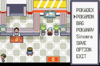 Pokemon Emerald Version [English] 45224-Pokemon_Emerald_%2528U%2529%2528TrashMan%2529-20-thumb
