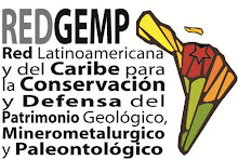 REDGEMP