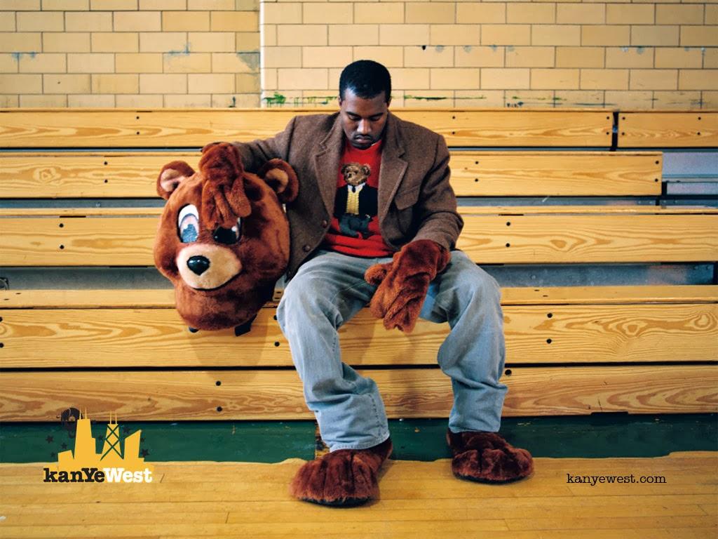 "<img src=""http://4.bp.blogspot.com/-KQa8pVo9aX4/Ut0F5aNBDPI/AAAAAAAAJPM/_73gYYO-sDY/s1600/Kanye-West-in-attitude.jpg"" alt=""kanye west in attitude"" />"