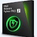 Get FREE license key of IObit Malware Fighter 2 PRO