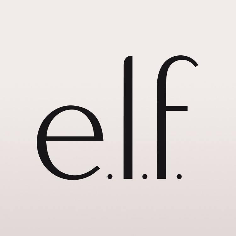 collaborazione elf