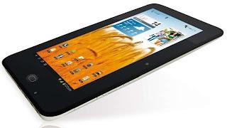 Kobian iXA Tablet