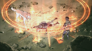 Naruto Shippuden Episode 304 Subtitle Indonesia Mkv Mp4 3Gp
