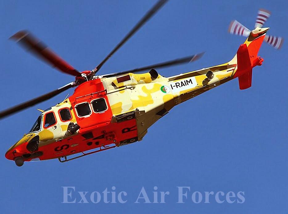 صور مروحيات القوات الجوية الجزائرية  [ AW-139 SAR ] Agusta-Westland+AW.139++AR-04_edited-1